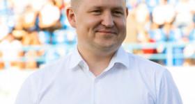 Михаил Развожаев: «Мы пишем историю нашей страны и нашего любимого Севастополя!»