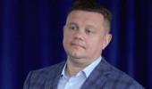 Вице-премьер Евгений Кабанов разбирается с проблемами крымчан