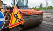 Вице-премьер Крыма Евгений Кабанов рассказал о панах по ремонту дорог в Раздольненском районе