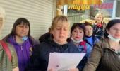 Алуштинские предприниматели в сети опубликовали обращение к президенту Владимиру Путину (ВИДЕО)