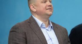 Евгений Кабанов: «Строительство коллектора даст развитие крымской столицы на десятилетия вперед»