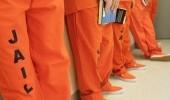 Удивительный пируэт: как чернокожий гей-полицейский оказался в тюрьме