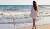 На севастопольских пляжах тратятся миллионы, а на выходе всё те же девяностые…