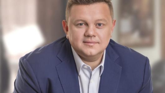 Евгений Кабанов: «Восстановительные работы в Керчи продолжаются»