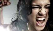 Женщины, которые ненавидят себя