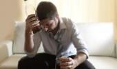 Пьянство — миксер, который взбивает смерть и жизнь, добро и зло в однородную массу