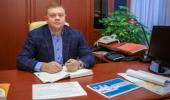Вице-премьер Крыма Евгений Кабанов помог симферопольцам решить старую проблему