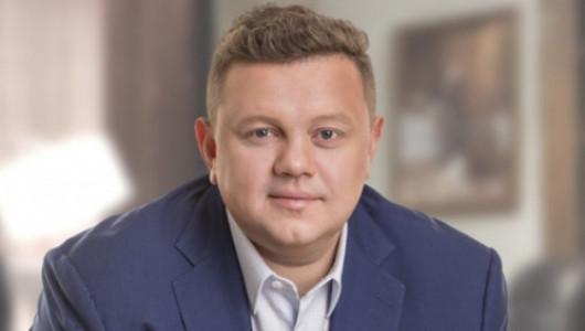 Большая пресс-конференция вице-премьера Крыма Евгения Кабанова (ОНЛАЙН-ТРАНСЛЯЦИЯ)