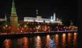 Элла Памфилова: «В России начинается огромный электоральный цикл сроком до 2024 года»