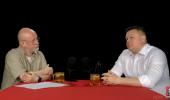 Откровенный разговор: Евгений Кабанов отвечает на вопросы Дмитрия Пучкова
