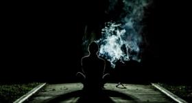 «Закладки»в севастопольских дворах - реальность, которую не стоит игнорировать