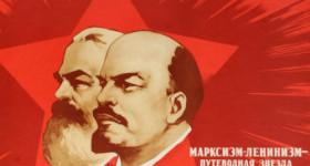 «Стальные» крымские и севастопольские коммунисты против «насильственной» вакцинации, но за массовость мероприятий?