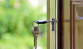 Как отсутствие штампа о браке может обернуться неприятностями во время покупки квартиры