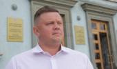 Евгений Кабанов: «Работы, отправленные на конкурс «Герои живы», проникнуты особой теплотой!»