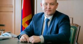 Михаил Развожаев — лучший губернатор России!