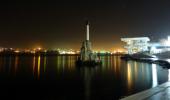 Закон о тишине в Севастополе: правда и вымыслы
