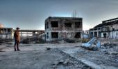 Севастополь перед лицом катастрофического землетрясения