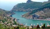 Как сохранить тайну Балаклавской бухты?