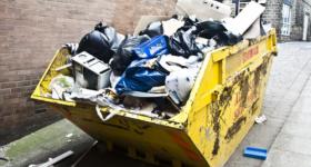 Нечистая сила «Чистого города» в Севастополе