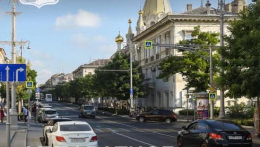 Итоги аппаратного совещания правительства Севастополя