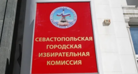 Павел Сысуев и Ольга Тимофеева закончили свою избирательную кампанию