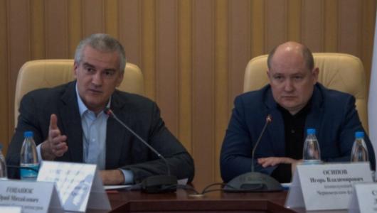 Почему «Единая Россия» выиграла битву за умы и сердца крымчан и севастопольцев?