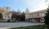 В Севастополе за 5 дней до начала нового учебного года ребенка вышвырнули из гимназии № 2