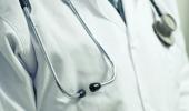 Департамент здравоохранения Севастополя «подтянул» свою работу, но проблемы остаются