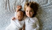 Кто должен решать острые проблемы севастопольских детей?