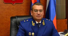 Прокуратура Севастополя оперативно реагирует на все сигналы о нарушениях закона и общественного порядка
