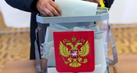 Эксперты оценили избирательную кампанию в Госдуму, как «вялую и скучную»