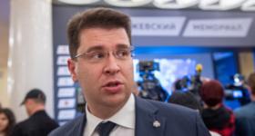 Директор Музея обороны и освобождения Севастополя уволен за хамское отношение к севастопольцам