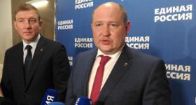 Триумф «Единой России» на выборах в Севастополе: главные причины победы