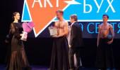 Выборы выборами в Севастополе, а культура — вечна!