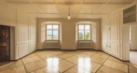 Как севастопольцам правильно сдать квартиру в аренду