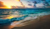 Как выглядят севастопольские пляжи после курортного сезона 2021 года? (ФОТОРЕПОРТАЖ)