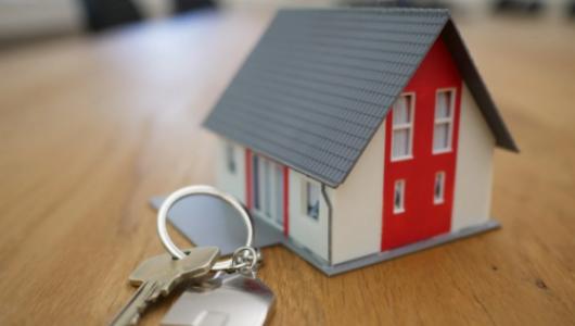 Выгодно ли в России брать ипотеку?