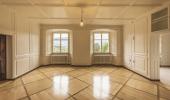 Как севастопольцам сэкономить при продаже недвижимости