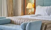 Что нужно знать при заселении в отели и санатории Крыма