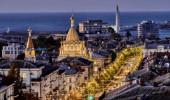 Новые ковидные ограничения в Севастополе