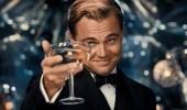 Как пьют и не пьянеют разведчики