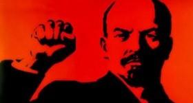 Как Яшка «Кошелек» Ленина грабил…