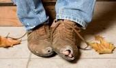 10 простых причин, почему вы обречены на пожизненную бедность