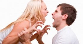 Эстетика развода: как развестись и не облажаться