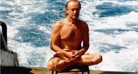 История самого дерзкого побега из СССР