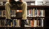 Полезное чтиво: без каких книг не получится стать настоящим мужиком