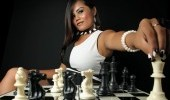 10 врагов женской привлекательности