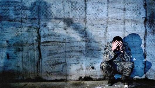 25 фактов о самоубийстве