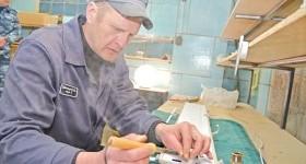 От чего не зарекаются: жизнь и быт крымской колонии