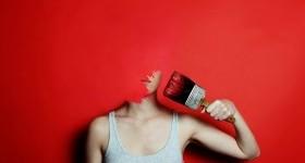 Спящие инстинкты, или 5 способов медленного самоубийства